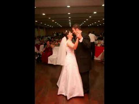 Wedding Love Songs PlayList