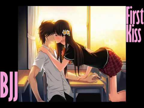 [DJMAX TECHNIKA] BJJ - First Kiss [Long Edit]