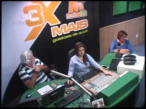 Entrevista Mara Sauer 22/09/16