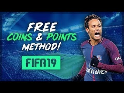fifa 19 free coins - fifa 19: 5 free tips how to unlock 1 million coins!