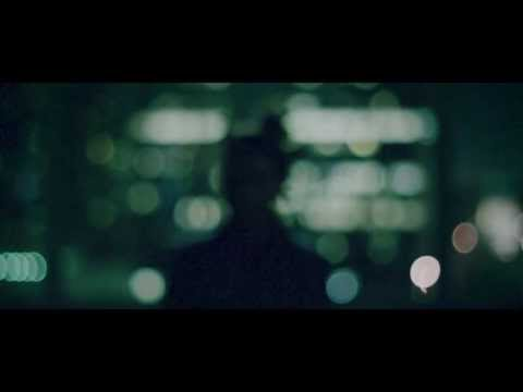 The Weeknd - Love In The Sky 'Official Video'