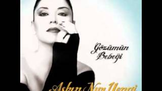 Askin Nur Yengi – Bekleyenim Var 2011 (YENI ALBÜM FULL) !!! CIKTI !!!