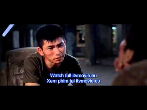 bui doi cho lon trailer 2013