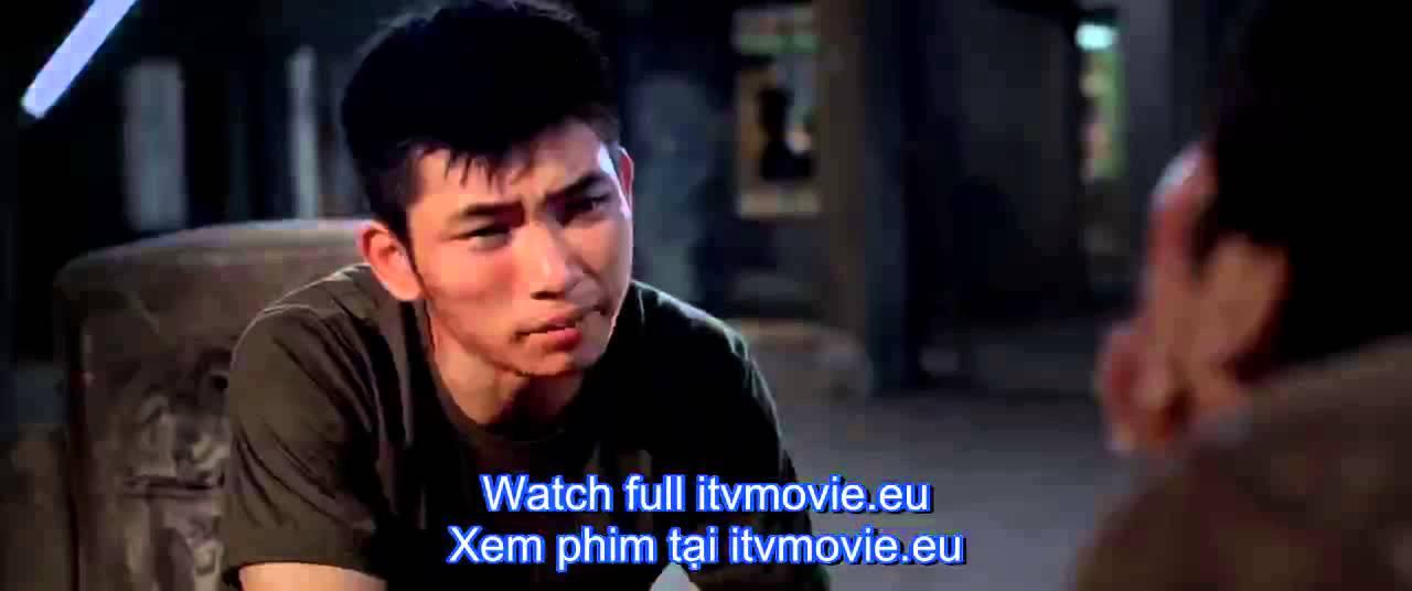 ... to phimsex online xem phim sex lau xanh phimsexlonto com xem phim sex