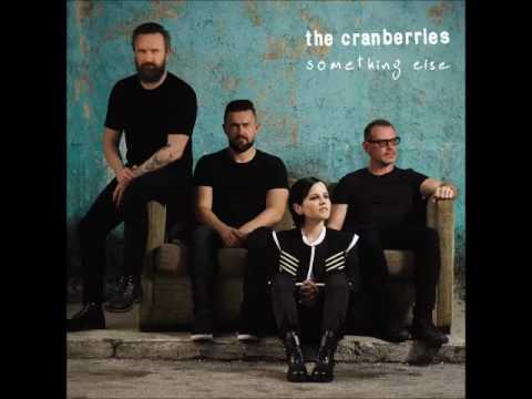 The Cranberries - Why  New single for the upcoming album