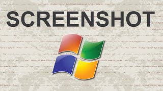 2 Simple Methods How To Take A Screenshot On Windows 7