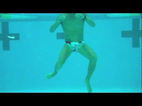 Treading Water -wfC1BvVvWbs