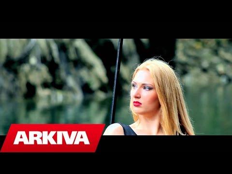 Faton Rugova - Me ndihmo qe te harroj