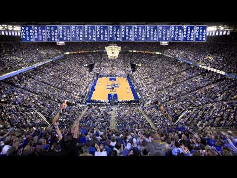 UK Fan Song