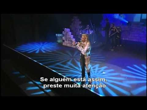 NUNCA PARE DE LUTAR - NUNCA PARE DE LUTAR / Ludmila Ferber