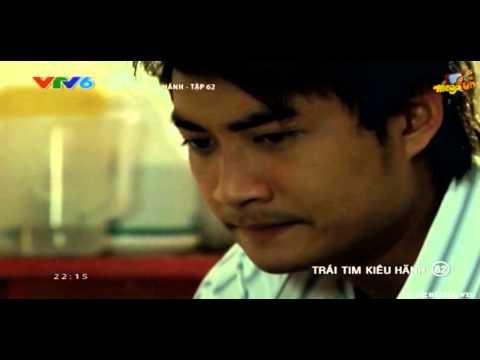 Trai Tim Kieu Hanh Tap 62