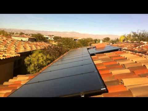 solar power | 951-553-1185 | Canyon Lake California |  | solar panels cost