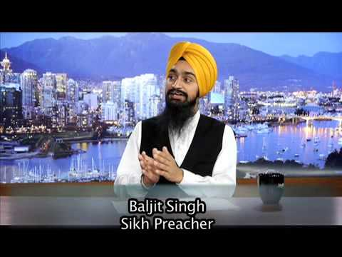 Sohila Sahib Explained by Baljit Singh 3