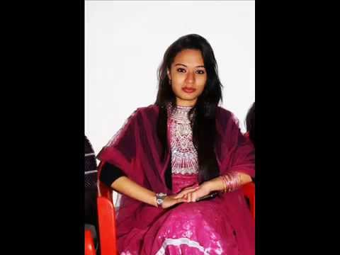 pahilo mayale dhoka diyo nepali superhit song 2013 by Rajina Rimal   YouTube1