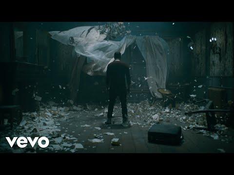Eminem – River ft. Ed Sheeran