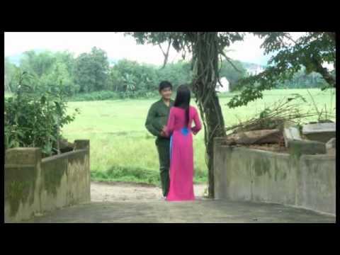 Tuyển tập Video Clip các bài hát hay về Tiên Phước