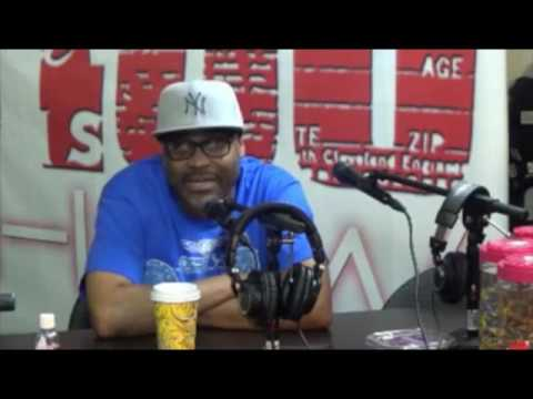 03-14-17 The Corey Holcomb 5150 Show - PSA, Motherhood & Baddies
