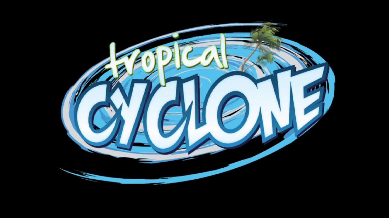 yotube com tropical:
