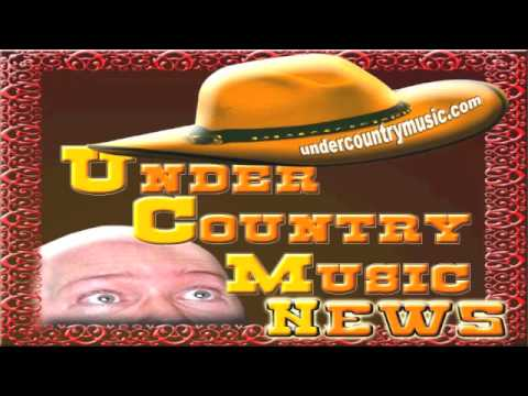 Under Country Music News #115 - OH MY BILL LORD !