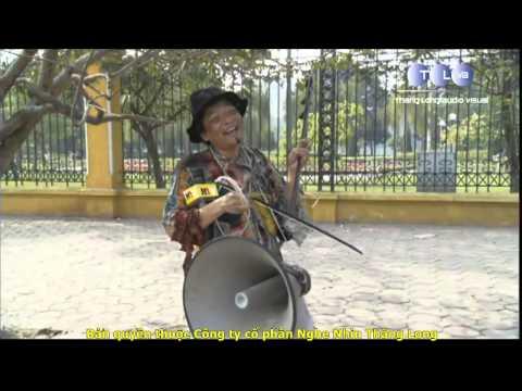 Hài Tết - TIỀN ƠI - Tập 1 - Hài Xuân Bắc Đạo diễn Phạm Đông Hồng
