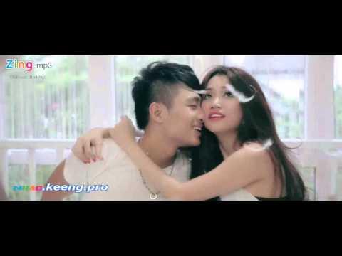 Si Thanh -- Va Em Gui Lai
