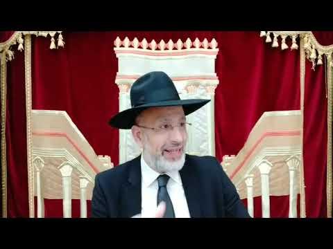 Israël et les nations Pour la réussite et refoua de la famille Adrien Kugler