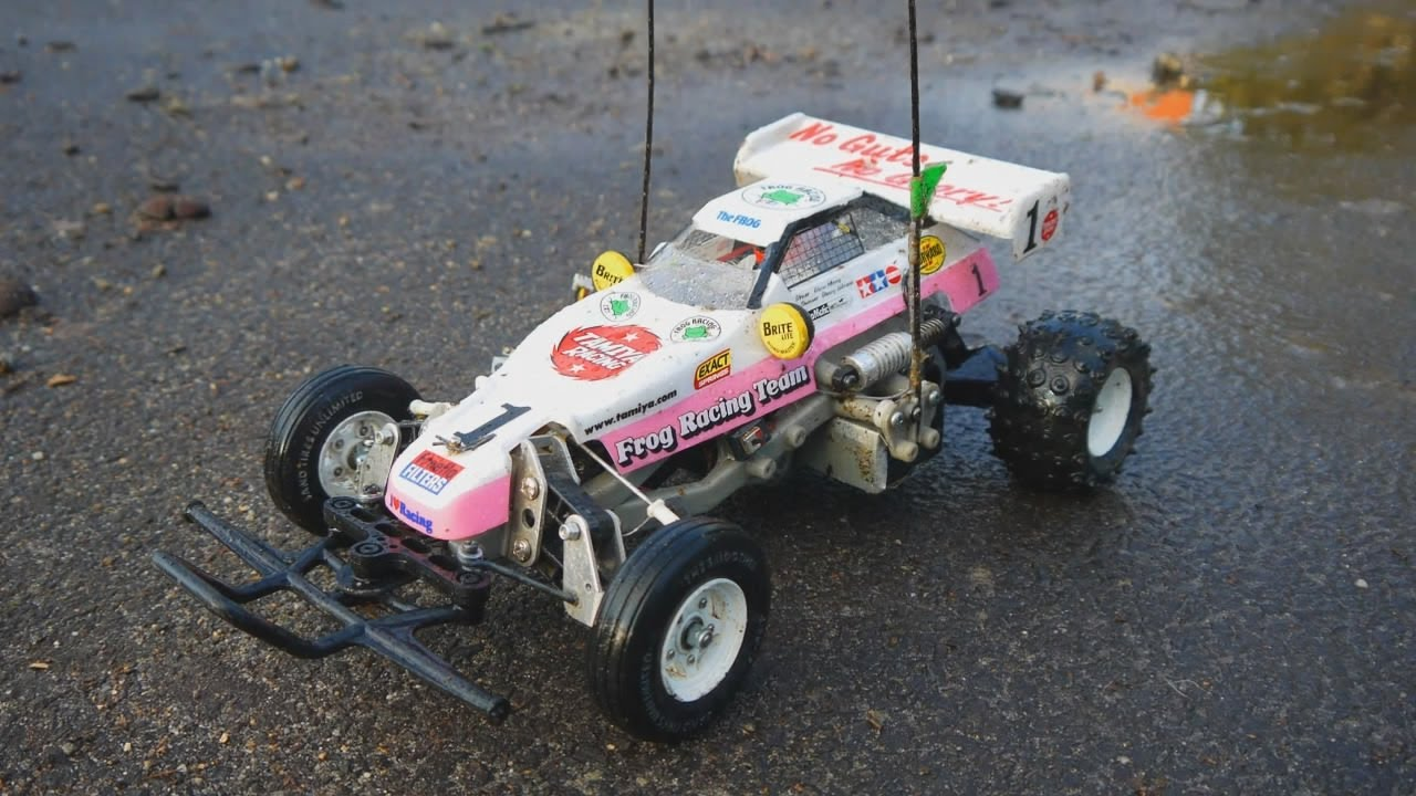 electric rc buggy with Watch on Rondelle M8 together with 466156 Brushless Conversion Kit Dnx408 also Showthread likewise Tamiya Mercedes Benz Actros  bo Package 3363 6x4 Gigaspace 56348 7482 P in addition Watch.