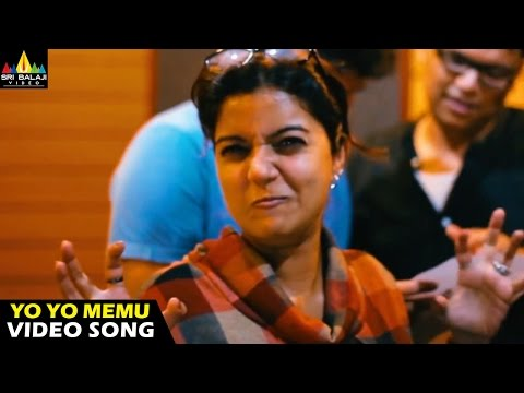 Swamy-ra-ra-Hangover-Song-Trailer