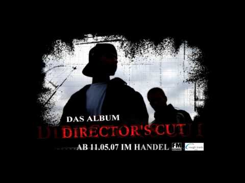 Inflabluntahz - Wahrscheinlich das beste (Director's Cut)