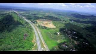 Welcome to Sri Lanka - CHOGM 2013 Intro