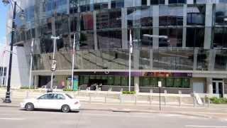 Sprint Center - Kansas City