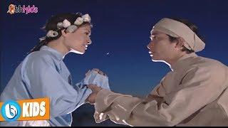 Phim Hay Cuối Tuần 2018 - Lão Chồng Keo Kiệt [Full HD]
