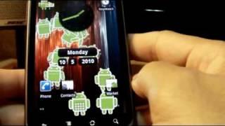 Live Wallpaper: Membuat Layar Android Terlihat Hidup