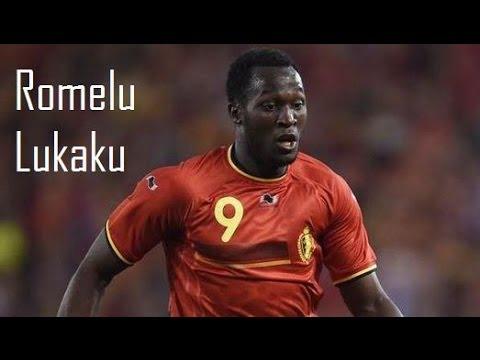 Romelu Lukaku ►New Drogba | 2014 |