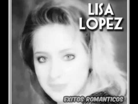 PECADO DE AMOR - LISA LOPEZ