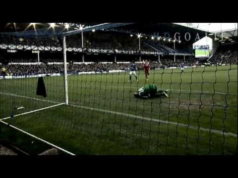 Tim Howard | Born in the USA [HD]