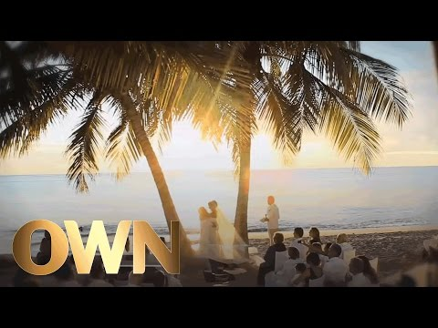 "Why Not? With Shania Twain - ""Endless Love"" Season Finale Promo - OWN: Oprah Winfrey Network"