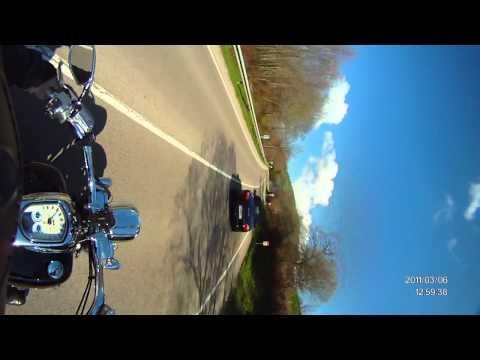 videos moto 002