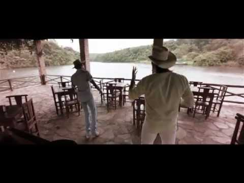 LUCAS REIS E THÁCIO   VITROLA VÉIA   CLIPE OFICIAL