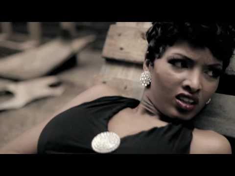 lola monroe feat. Los Louis, Gucci, Fendi