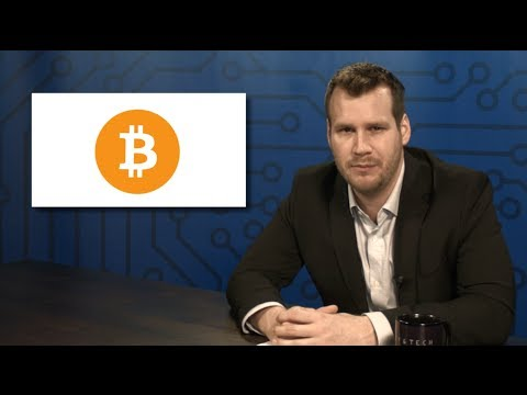 4/11/14 - China, Mt. Gox buyout, Gyft Cloud, BIT, new bitcoin symbol