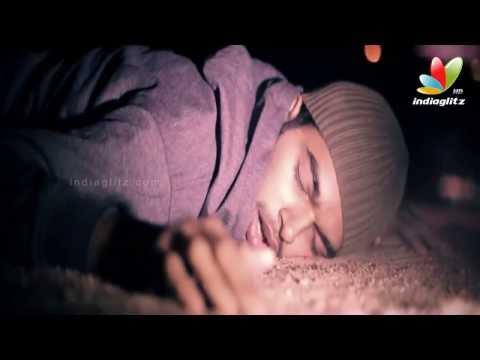 Hona Trailer | Actor Shakthi Kumar's, Sanjana Prakash Latest Movie Trailer