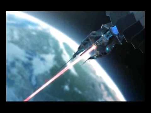 Phim Anh Hùng Trái Đất- tập 12 phần( 1 )