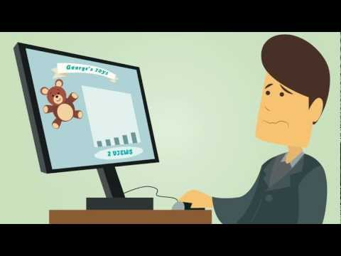 Market Leader SEO Performance Based SEO Services