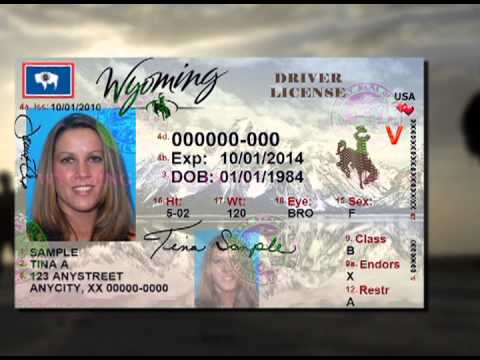 Reinstate Your Suspended New Hampshire Drivers License