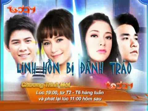 TodayTV   Today House -số 3 phần 1   08g00 Thứ 5