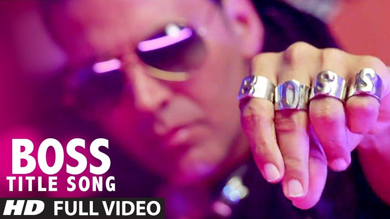 hindi song 2017 video hd download free