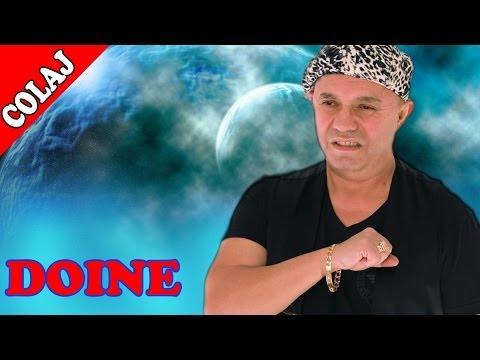 Top 10 Doine
