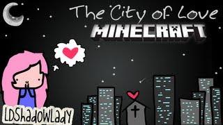 My Wedding Vows | #6 | City of Love Adventure Map