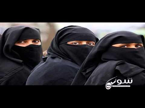 أيت ملول: فضيحة بالفيديو …حصل على 3 شواهد عزوبة وتزوج من 3 نساء وأنجب أبناء فاعتقل